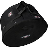 Ahead Armor Cases Bass Drum Case 32 X 16 In.