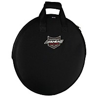 Ahead Armor Cases Standard Cymbal Case