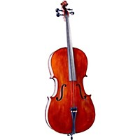 Cremona Sc-175 Premier Student Series Cello  ...