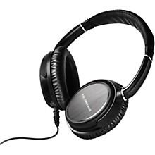 Phil Jones Bass H850 Headphones Level 1