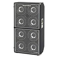 Hartke Hydrive Series 810 2000W 8X10