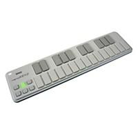 Korg Nanokey2 Usb Keyboard Controller  ...