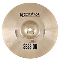 Istanbul Mehmet Session Series Splash 12 In.