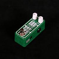 Malekko Heavy Industry Omicron Series Envelope Filter Guitar Effects Pedal