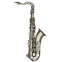 Theo Wanne Mantra Tenor Saxophone Platinum  ...