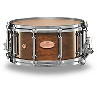Pearl Philharmonic 6-Ply Maple Snare Drum  ...