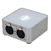 American Dj Mydmx 2.0 Lighting Hardware/Software Pack