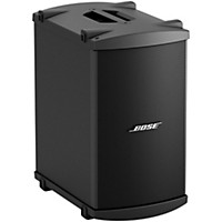 Bose B2 Bass Module Black