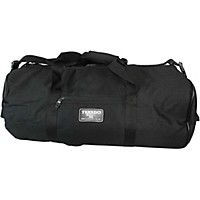 Humes & Berg Tuxedo Companion Bag Black 30.5X14.5