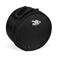 Humes & Berg Drum Seeker Snare Drum Bag Black 7X14