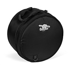 Humes & Berg Drum Seeker Snare Drum Bag Black 5.5X14