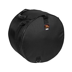 Humes & Berg Galaxy Snare Drum Bag Black 6.5X14
