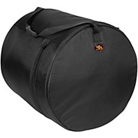 Humes & Berg Galaxy Floor Tom Drum Bag Black 14X15