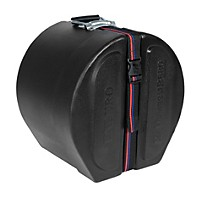 Humes & Berg Enduro Floor Tom Drum Case  ...