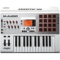 M-Audio Axiom Air 25 Midi Controller
