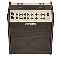 Fishman Loudbox Performer 180W Acoustic  ...