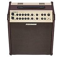 Fishman Loudbox Performer 180W Acoustic  ...