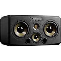 Adam Audio S3xh Powered Studio Monitor (Ea)