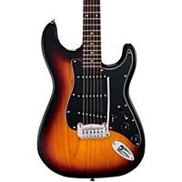 G&L Tribute Legacy Electric Guitar 3-Color  ...