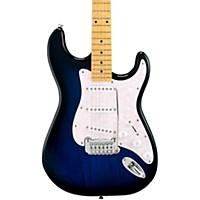 G&L Tribute Legacy Electric Guitar Blue  ...