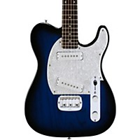 G&L Tribute Asat Special Electric Guitar  ...