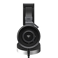 Akg Akg K267 Tiesto Dj Reference Over Ear Headphones