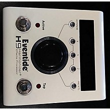 Eventide H9 Harmonizer Effect Processor