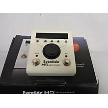 Eventide H9 Harmonizer Effects Processor Effect Processor