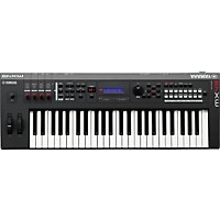 Yamaha Mx49 49 Key Music  ...