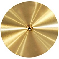 Zildjian Standard Low Octave Single Note Crotale A#
