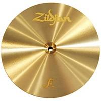 Zildjian Professional High Octave Single Note Crotale F