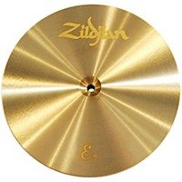Zildjian Professional High Octave Single Note Crotale E