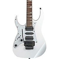 Ibanez Rg450dxb Left-Handed Electric Guitar  ...