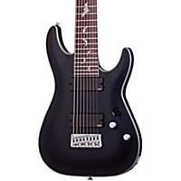 Schecter Guitar Research Damien Platinum  ...
