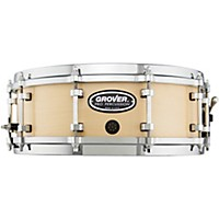 Grover Pro G1 Concert Snare Drum Natural  ...