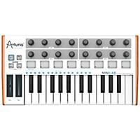 Arturia Minilab Mini Hybrid Keyboard  ...