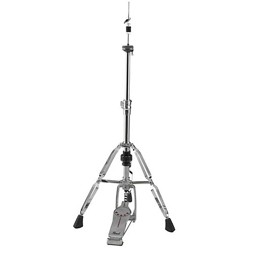 Pearl H930 Hi Hat Stand Guitar Center