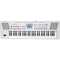 Roland Bk-3 Backing Keyboard  ...