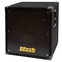 Markbass Blackline Standard 151Hr 200W 1X15  ...