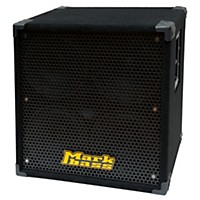 Markbass Blackline Standard 104Hr 200W 4X10  ...