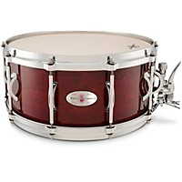 Black Swamp Percussion Soundart Maple Shell  ...