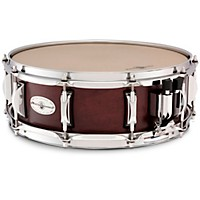 Black Swamp Percussion Concert Maple Shell  ...