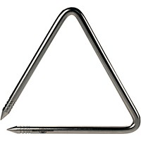 Black Swamp Percussion Artisan Triangle  ...