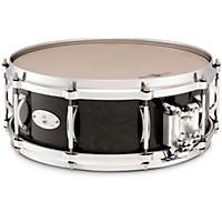 Black Swamp Percussion Multisonic Maple  ...