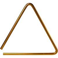 Black Swamp Percussion Spectrum Triangle  ...
