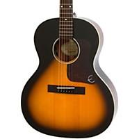 Epiphone El-00 Pro Acoustic/Electric Guitar Vintage Sunburst