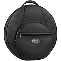 Reunion Blues Midnight Series Continental Cymbal Case