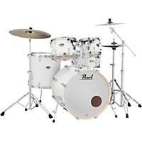 Pearl Export Standard 5-Piece Drum Set With  ...