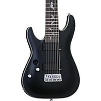 Schecter Guitar Research Damien Platinum 8  ...