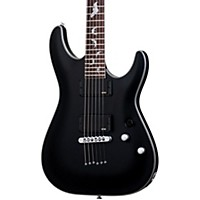 Schecter Guitar Research Damien Platinum 6  ...
